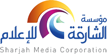 Logo-Sharjah-Media