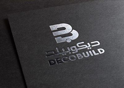 img-decobuild