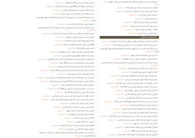 uae.shafaqna.com_AR_AE_264880
